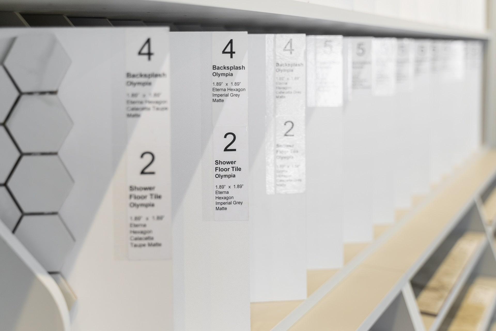 Design centre slide 6