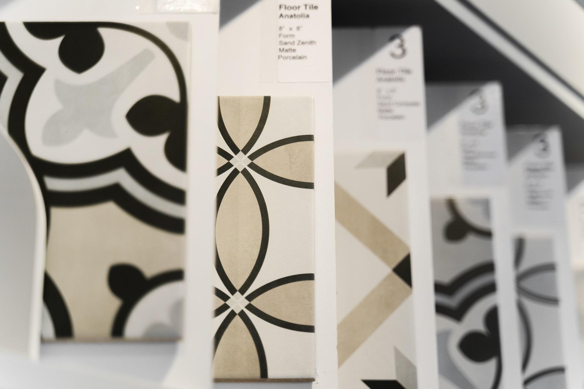 Design centre slide 7