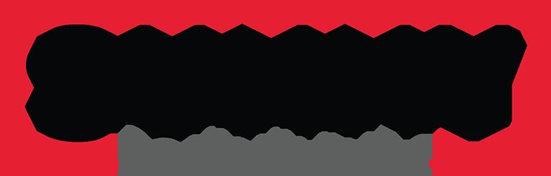 Sunny Communities